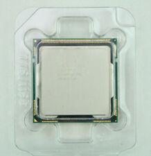 Intel Core i5-750 SLBLC 2.66GHz/8M/09B Quad-Core Processor LGA1156 Socket CPU
