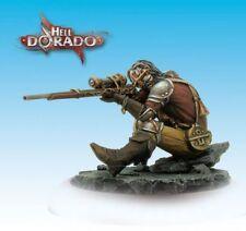 Hell Dorado Thirty Coins: 40k Inquisition Assassin, Warhammer Dogs of War Empire