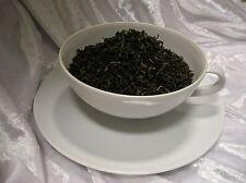 ( GP:22,-€/kg)  500g Ostfriesenmischung  Schwarzer Tee Schwarztee  Blatt