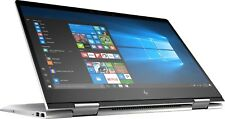 "HP Envy 15 X360 15.6"" Touch i7 4.0Ghz 128GB SSD + 1TB 16GB Laptop 2-in-1"