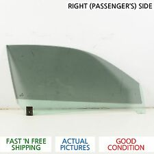 2002 - 2005 BMW E46 325CI 330CI M3 2DR  FRONT RIGHT PASS SIDE DOOR WINDOW GLASS