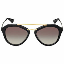 805f3369ac753 PRADA Butterfly Sunglasses for Women for sale