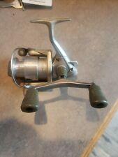Vintage Shimano Aero Symetre 1000F Spinning Reel