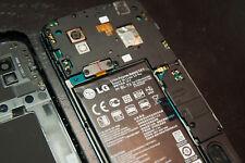 Batterie D'Origine LG Nexus 4