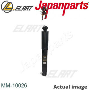 SHOCK ABSORBER FOR RENAULT OPEL VAUXHALL NISSAN MASTER II BOX FD ZD30 JAPANPARTS