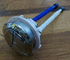 Fix-A-Loo Toilet Button Dual Flush Suit 48mm Hole TB2000