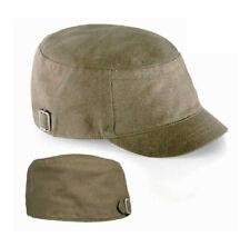 [Cap] Cappellino cappello CADET beige, taglia S/M