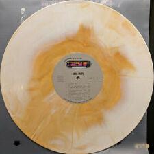 Skull Snaps – Skull Snaps SEALED Mr Bongo MRB LP-184 COLOR VINYL LP LTD EDT