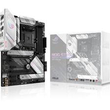 ASUS ROG Strix B550-A Gaming Mainboard