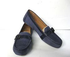 Ugg Gwynith Women Shoes Navy US 9 /UK7.5/EU40