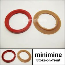 Classic Mini Primary Gear Clutch Oil Seal & Protector Shield DAM2821 13H2934