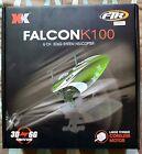XK FALCON K100