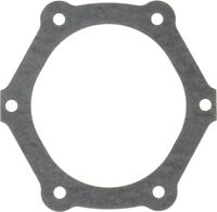 Victor Reinz Water Pump Gasket New for Chevy Suburban Express Van K31317