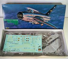 Bac Lightning F Mk.6 1/72 Hasegawa