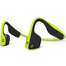 Aftershokz AS600IG Trekz Titanium Open Ear Wireless Bone Conduction Headphones,