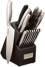 Cuchillos para cortar y rebanar
