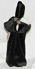 Byers Choice Spirit Ghost of Christmas Future A Christmas Carol - Free Shipping