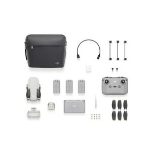DJI Mini 2 Fly More Combo NUOVO SIGILLATO