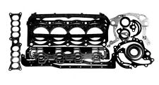 Ford Racing M-6003-A50 Engine Gasket Set