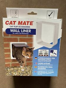Cat Mate Wall Liner For Walls Of All Thickness