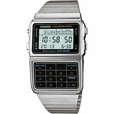 Casio DBC611-1DF Wrist Watch For Men