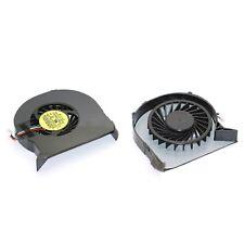 KSB06105HB cpu fan fit for Acer Aspire 4750 4743 4743G 4743ZG 4750G 4755G 4560G