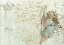 Angel Angels Art Posters