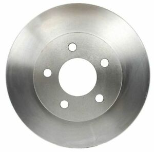 Federated SB66492 Disc Brake Rotor Front Professional Grade Plus