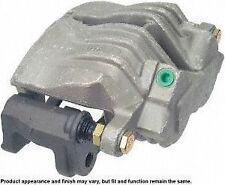 Frt Right Rebuilt Brake Caliper With Hardware  Cardone Industries  18B4799A