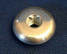 Raleigh RM6 Runabout Moped Replacement Standard Flywheel Magneto Nut MMN227