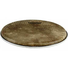 Orange Mist Graphic 8.75 Remo DX-Series Skyndeep Clear Tone Doumbek Darbuka Drumhead