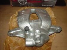 fiat 500 doblo panda punto front brake caliper left side