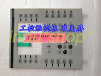 For XBTF011110 XBTF011310 button panel