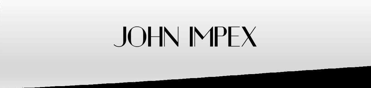johnimpexltd