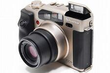 Fujifilm GA645Zi Pro Medium Format Rangefinder RF Film Camera [Ex+++]