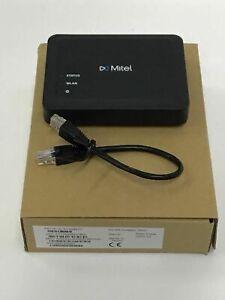 Mitel Wireless Adapter WLAN 10Base-T/100B IEEE802.11a/11b/11g/11n 51304977 READ