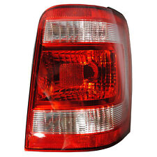 OEM NEW 2008-2012 Ford Escape Tail Light Lamp RIGHT - Passenger's Side
