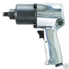 "Ingersoll-Rand 1/2"" Air impact Wrench IR231C"