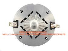 replacment diaphragm for JBL 2408H-1  8 Ohm D8R2408-1PRX-512MI PRX-615M PRX-625