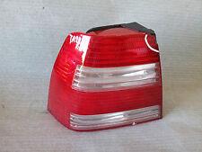 2003-2005 Volkswagen Jetta Driver Side Tail Light 1JM945095