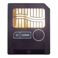 64MB New SmartMedia SM Memory Card for electronic organ keyboard
