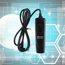 SHOOT RS-60E3 Shutter Timer Remote ControlRelease EOS 60D 650D 550D 600D 1100D