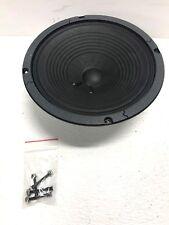 """Vox Vt20X 8"""" Guitar Amplifier Replacement Speaker Oem Repair Part #7447"""