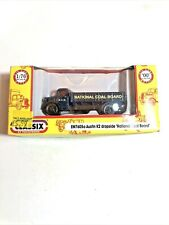 Classix EM7605a Austin K2 'National Coal Board' mint boxed diecast
