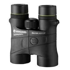 Vanguard ORROS 8 x 42 Binoculars (UK Stock) BNIB