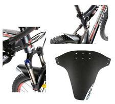 "Zefal Deflector Light Universal 26"" / 27.5"" / 29"" / FAT Bike MTB Mudguard Black"
