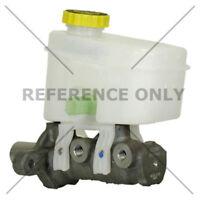 Centric Parts 130.58007 Brake Master Cylinder