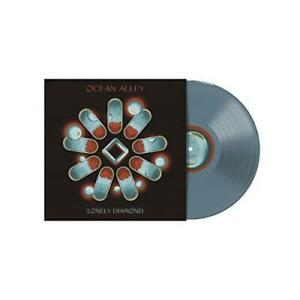 Ocean Alley - Lonely Diamond (NEW 2 VINYL LP)