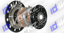 Concorrenza rigido Super Single FRIZIONE PER HONDA CIVIC TYPE R EP3 & FN2 K20