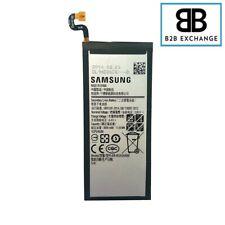 Batterie Originale Samsung Galaxy S7 G930F (EB-BG930ABE) 3000 mAh + OUTILS
